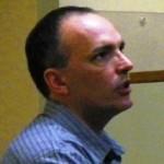 Jay Schlenkerman