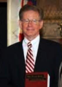 Bankruptcy Judge Steven W. Rhodes