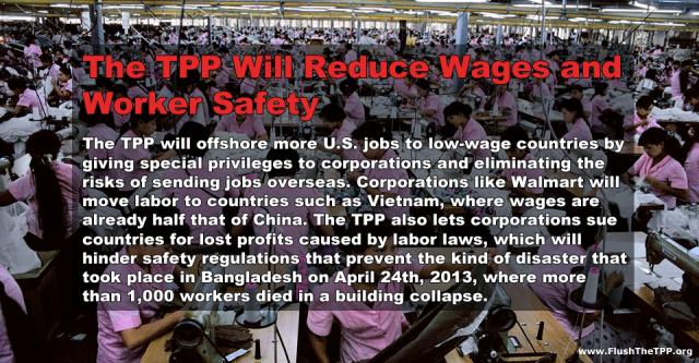 TPP slide