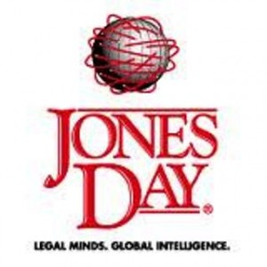 jones_day