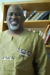 Prof. Akinyele Umoja