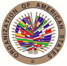 Even OAS does not support U.S. stance on Venezuela.