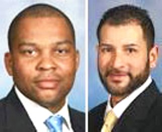 State Reps. John Olumba and Harvey Santana, both D-Detroit, sold out Michigan students with their vote on the EAA.