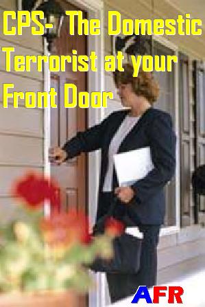 CPS domestic_terrorist