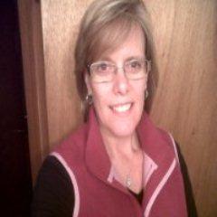 Carolyn Toliver