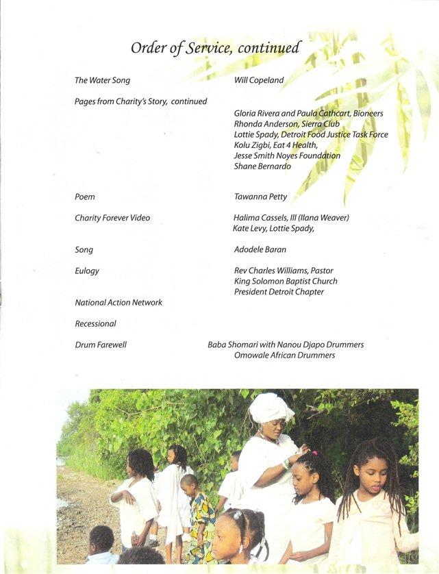 Charity obit_0005