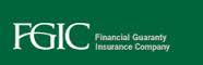 FGIC logo