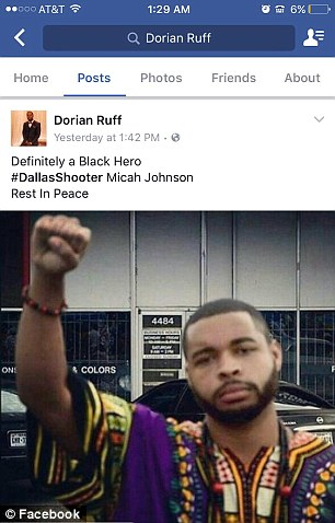 362A16E500000578-3684644-Dorian_Ruff_of_Detroit_Beach_Michigan_was_purportedly_arrested_f-a-34_1468251466285