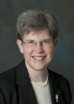 Judge Alice Batchelder