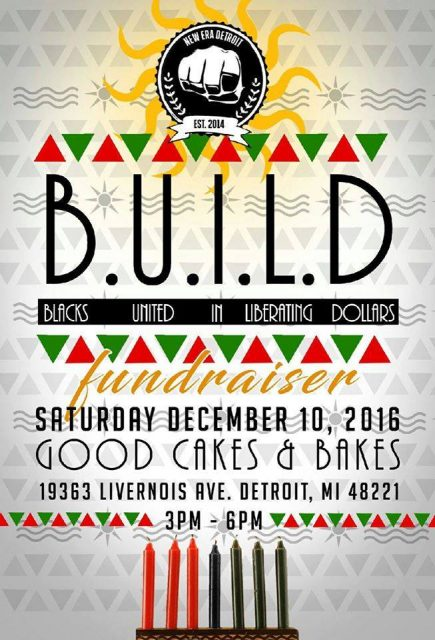 build-ned-fundraiser