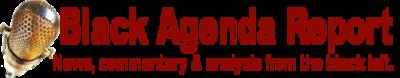 black-agenda-report