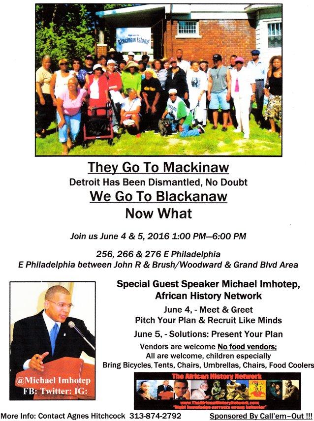 Blackinaw2016