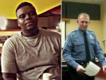 Policeman who shot dead black teen in Wisconsin not charged
