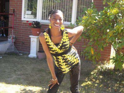 Charleena Lyles 30 pregnant mother of 4 killed by Seattle police