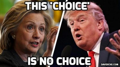 clinton-trump-this-choice-is-no-choice