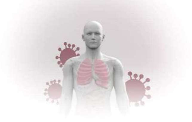 What the words mean: Coronavirus, novel coronavirus, SARS-CoV-2, COVID-19