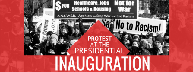 counter-inaugural-protest