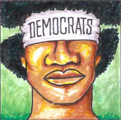 dems-blind-blacks