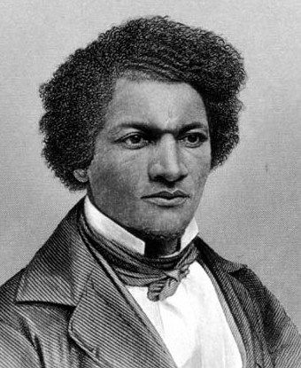 Denmark Vesey, leader of the church, was executed along with three dozen others for planning a rebellion against slavery in 1822.
