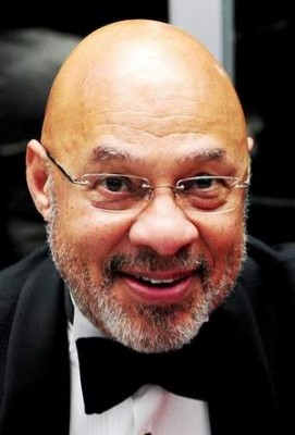 Former Detroit Mayor Dennis Archer opposed national legislation on environment.