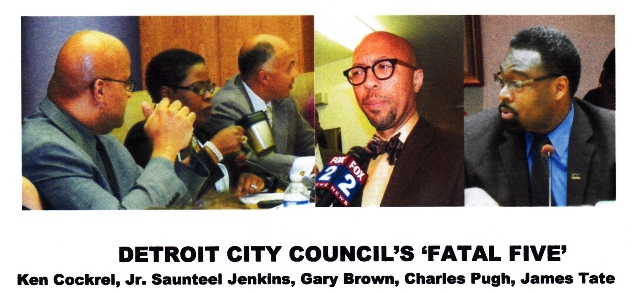 Detroit-City-Council-Fatal-Five-l-to-r-Kenneth-Cockrel-Jr_-Saunteel-Jenkins-Gary-Brown-Charles-Pugh-James-Tate4