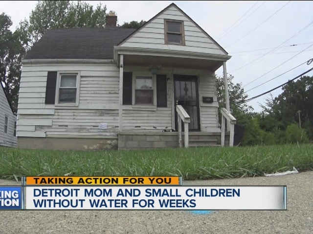 Detroit_mother_without_water_for_weeks_3397990000_23775398_ver1_0_640_480