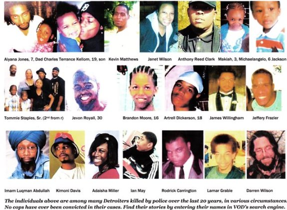 detroiters-killed-by-police