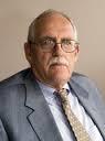 Attorney Donald Hann