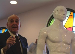 Dr. Cyril Wecht explains independent autopsy results.