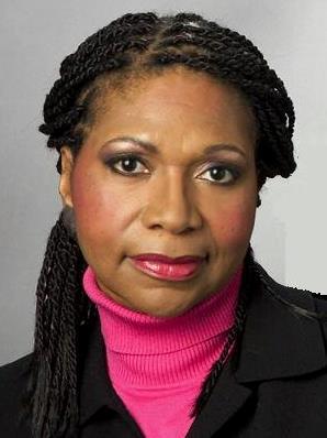 Dr. Marsha Abedayo
