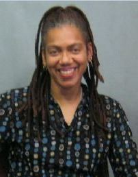 Dr. Rhonda Williams