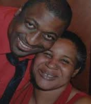 Eric Garner and wife cropped