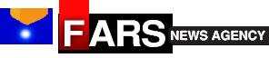 FARS logo