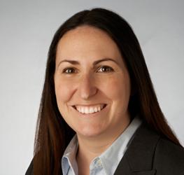 Lewis attorney Felicia OC
