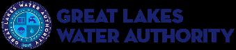 GLWA logo smaller