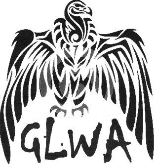 GLWA2