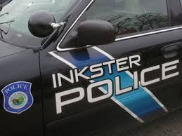 Inkster police: 95% white.