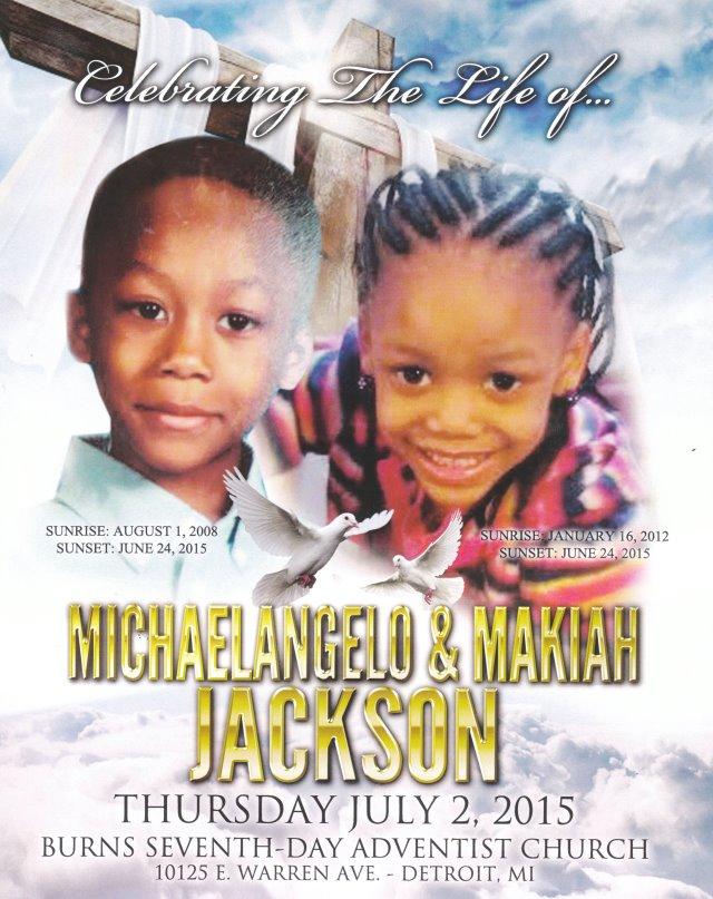 Jackson obituary_0001