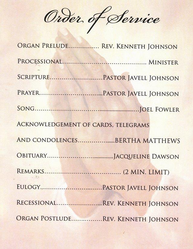 Jackson obituary_0007