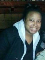 Janet Wilson, killed by Dearborn cops Jan. 28, 2016