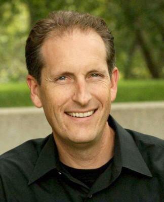 Jeffrey Feeler, Pres/CEO US Ecology
