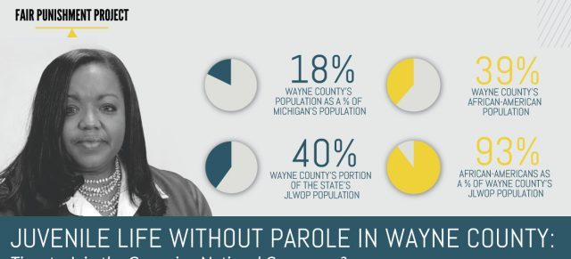 juvenile-life-without-parole-in-wayne-county-e1472945250972-640x291