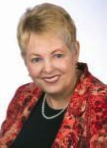 Katherine Koppenhaver