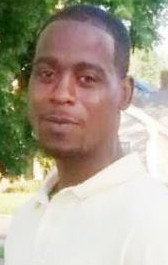 Kevin Matthews, killed by Dearborn cop Dec. 23, 2015