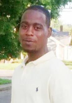 Kevin Matthews, murdered by Dearborn cop.