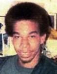 Lamar Grable, 20