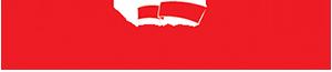 Liberation logo