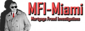MFI-Miami mortgage fraud i logo