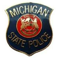 MSP badge