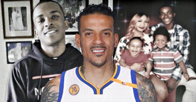 Sacramento Rises Up Vs Cop Murder Of Stephon Clark 22